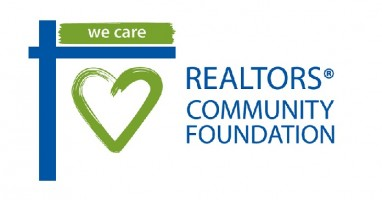 REALTORS® Community Foundation